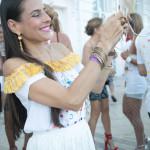Alina Donato-1T2A7341_foto Miguel Sa