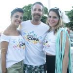 Ana Critina Villa+ºa, Pedro Guimaraes e Paloma Danenberg-1T2A7287_foto Miguel Sa