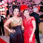 Ana Thereza Patrao e Halina Donato -0215