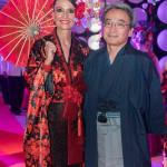 Andrea Natal e Consul do Japao Yamamoto Tsuyoshi-1T2A0107