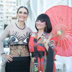 Andrea Natal e Rejane Kawano-1T2A7236_foto Miguel Sa