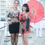 Andrea Natal e Rejane Kawano-1T2A7238_foto Miguel Sa