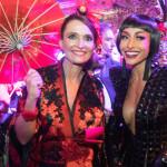 Andrea Natal e Sabrina Sato-1T2A0543