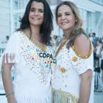 Andrea Tupinamba e Monica Prado-1T2A7405_foto Miguel Sa