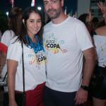 Antonia Barbosa Leite e Joaquim Saboia-1T2A7485_foto Miguel Sa