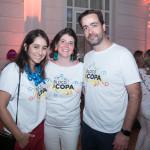 Antonia Leite Barbosa, Joana Aranha e Joaquim Saboia-1T2A7542_foto Miguel Sa