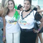 Berenice Sofiete e Auriete Middleton-1T2A7362_foto Miguel Sa
