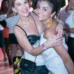 Bete Floris e Ana Cristina Villa+ºa-1T2A7445_foto Miguel Sa