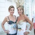 Bete Floris e Monica Ibeas-1T2A7345_foto Miguel Sa