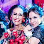 Beth Pinto Guimaraes e Kiki Perelmuter-0616