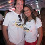 Caio Costa e Bianca Bottini-1T2A7503_foto Miguel Sa