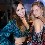 Capa Stephanie Donadi e Fernanda Tosseli