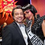 Carlos Vieira e Sabrina Sato-8X7A5818