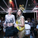 Carol Sampaio e Andrea Natal-1T2A7637_foto Miguel Sa