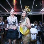 Carol Sampaio e Andrea Natal-1T2A7639_foto Miguel Sa