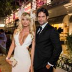 Carolina Bittencourt e Jorge Sestini-DSC_3043