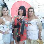 Claudia Martinez , Rejane Kawano e Teresa Macedo-1T2A7268_foto Miguel Sa