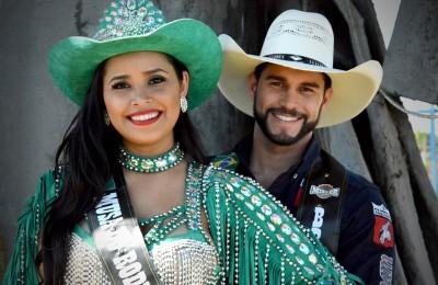 Mister Rodeio Brasil e Musa do Rodeio Nacional 2017  inscrições abertas! 2b7e4ff02c5