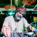 DJ Tarataruga-0579
