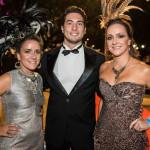 Diana Riva Vitorino Alex Viotti e Mariana Guimaraens-DSC_3037