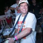 Eduardo Backeuser-1T2A7904_foto Miguel Sa