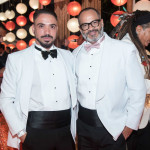Felipe Freitas e Ary Silva-1T2A0288