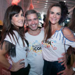 Fernanda Lynch, Jayme Drummond e Sheila Lustoza-1T2A7795_foto Miguel Sa