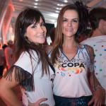Fernanda Lynch e Sheila Lustoza-1T2A7804_foto Miguel Sa