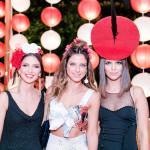 Giulia Testoni Danielle Reis e Thais Francoski -0278