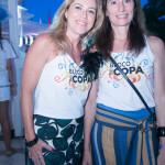 Graziella Algranti e Adriana Martins-1T2A7437_foto Miguel Sa