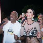 Haroldo Costa e Andrea NAtal-1T2A7675_foto Miguel Sa
