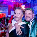 Jayme Drummond e Nando Gabrowsky -0653