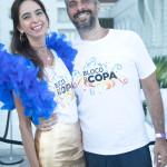 Karin Schaly e Marcelo Palermo-1T2A7303_foto Miguel Sa