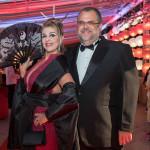 Leila Esposito e Paulo Magno Areal-1T2A0148
