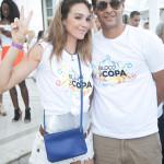 Lilian Pieroni e Antenor Fernandes-1T2A7335_foto Miguel Sa