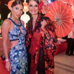 Lu Dangelo e Andrea Natal-1T2A0129