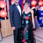Luis Renato Oliveira e Julianne Trevisol -0299