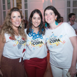 MAnoela Gentil, Antonia Leite Barbosa e Joana Aranha-1T2A7545_foto Miguel Sa