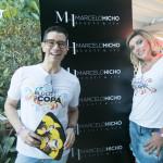 Marcelo Hicho e Adriana Calmon-1T2A7369_foto Miguel Sa