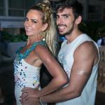 Marcia e Caio Verissimo-1T2A7878_foto Miguel Sa