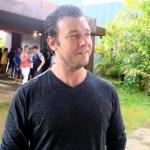 Marcos Baldassari