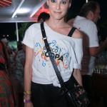 Maria Jo+úo-1T2A7494_foto Miguel Sa