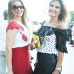 Michelle Sander e Adriana Indelli-1T2A7352_foto Miguel Sa