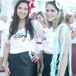 Mirna Schleder e Paloma Danenberg-1T2A7258_foto Miguel Sa