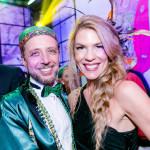 Nando Gabrowsky e Viviane Vasconcellos -0622