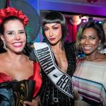 Narcisa Tamborindeguy Sabrina Sato e Gloria Maria-1T2A0858