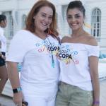 Priscila Levinson e Ana Cristina Villa+ºa-1T2A7205_foto Miguel Sa
