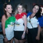 Priscila Marochi, Carla Nunes e Simone Bravo-1T2A7455_foto Miguel Sa
