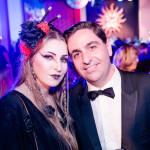Raphael Varga e Maisa Vasconcelos-0648