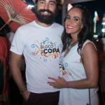 Ricardo e Francisca Pereira-1T2A7488_foto Miguel Sa